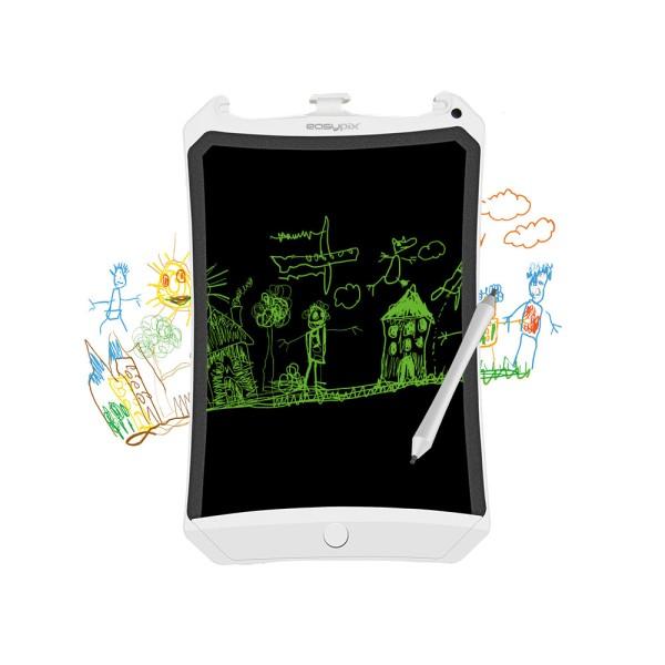 Magic Board LCD Weiß